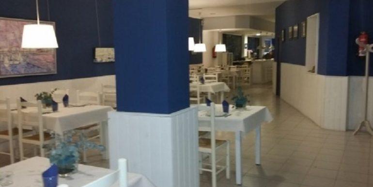 Campello-Bar-restaurant-a-vendre-avillas-commerces-espagne-COM15396-2