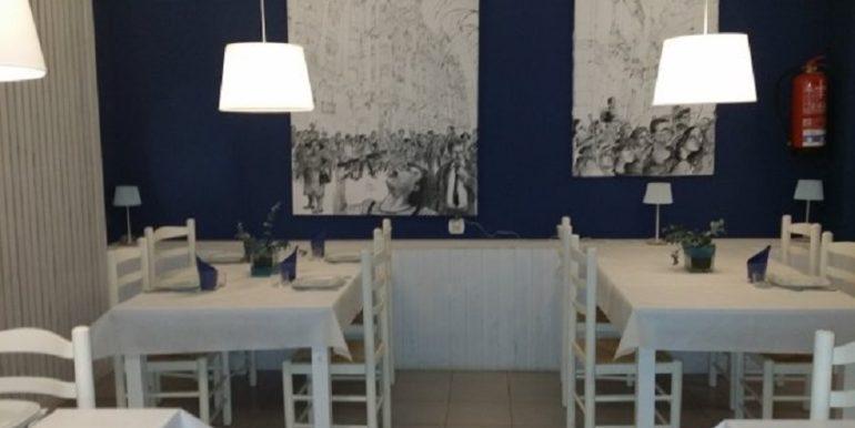 Campello-Bar-restaurant-a-vendre-avillas-commerces-espagne-COM15396-3