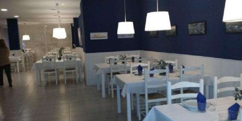 Campello-Bar-restaurant-a-vendre-avillas-commerces-espagne-COM15396-5