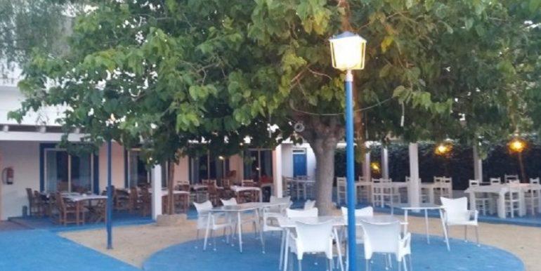 Campello-Bar-restaurant-a-vendre-avillas-commerces-espagne-COM15396-6