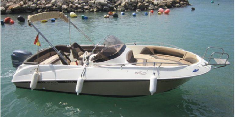 Málaga-location de bateaux-com20238-2