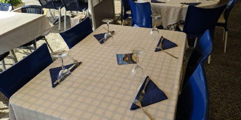 Tossa de Mar-restaurant-com20229-1
