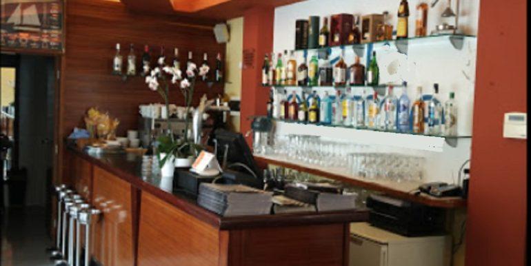 Tossa de Mar-restaurant-com20229-2