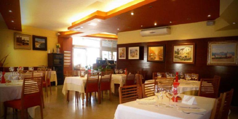 Tossa de Mar-restaurant-com20229-3