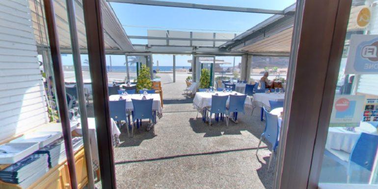 Tossa de Mar-restaurant-com20229-5