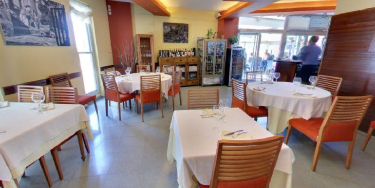 Tossa de Mar-restaurant-com20229-6