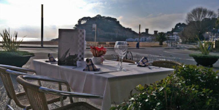 Tossa de Mar-restaurant-com20229-7