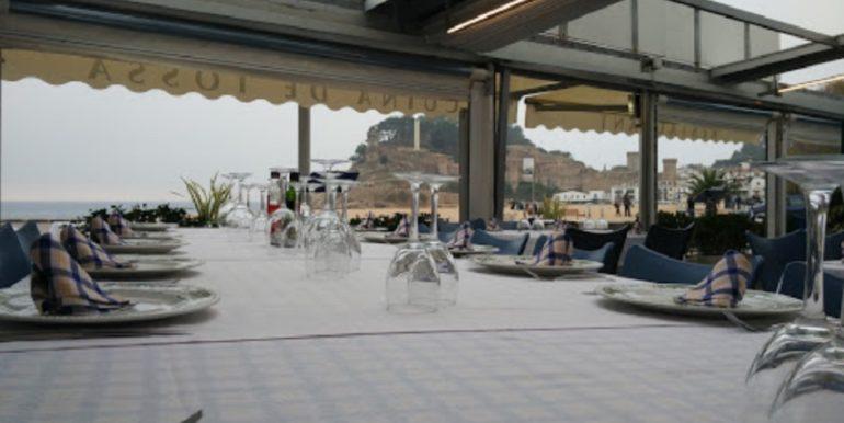 Tossa de Mar-restaurant-com20229-8