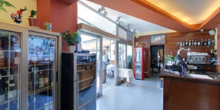 Tossa de Mar-restaurant-com20229-9