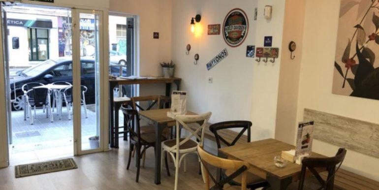 commerces-espagne-cafeteria-a-vendre-valencia-COM15400-01