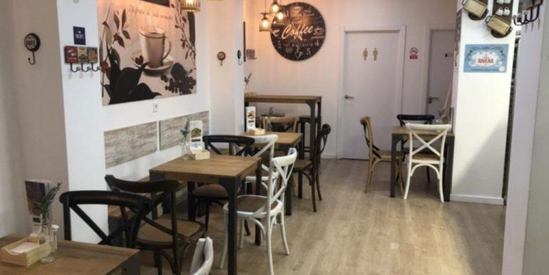 commerces-espagne-cafeteria-a-vendre-valencia-COM15400-02