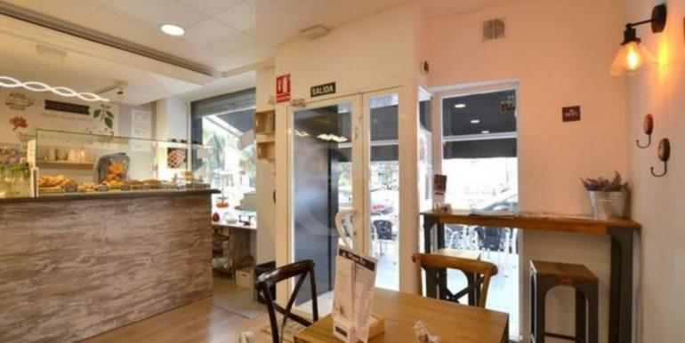 commerces-espagne-cafeteria-a-vendre-valencia-COM15400-03