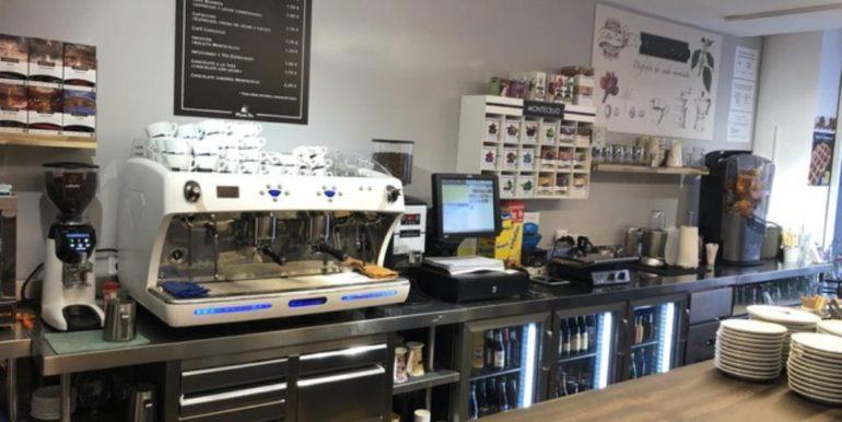 commerces-espagne-cafeteria-a-vendre-valencia-COM15400-04