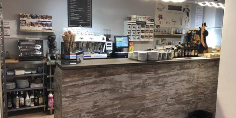 commerces-espagne-cafeteria-a-vendre-valencia-COM15400-05