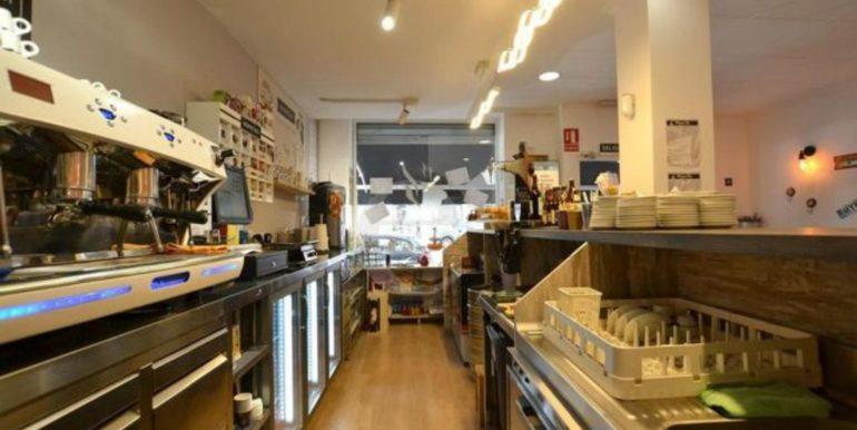 commerces-espagne-cafeteria-a-vendre-valencia-COM15400-07