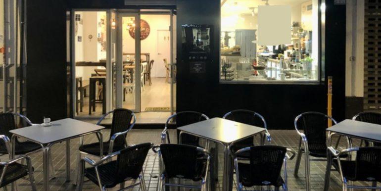 commerces-espagne-cafeteria-a-vendre-valencia-COM15400-08