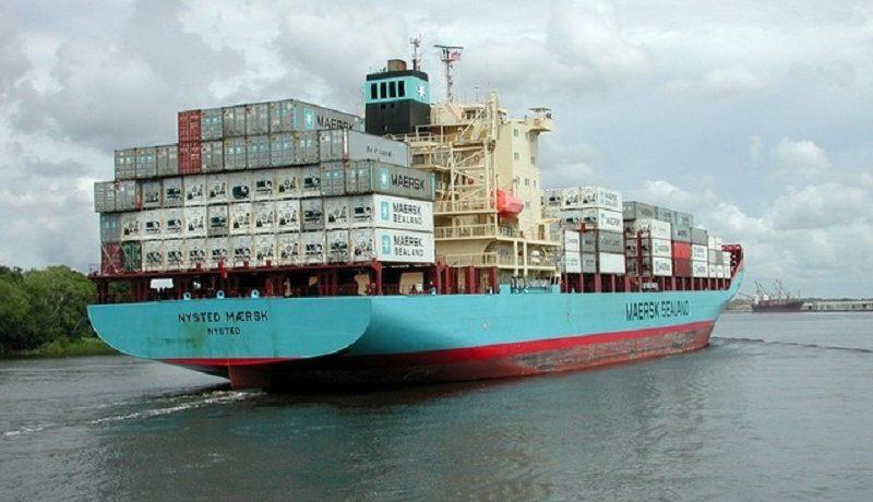 entreprise maritime à vendre-Avillas-Commerces-Espagne-1
