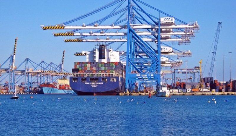 entreprise maritime à vendre-Avillas-Commerces-Espagne