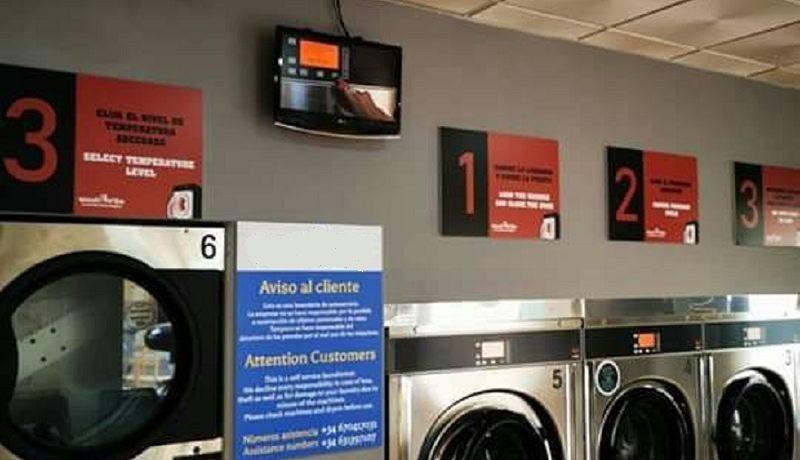 lavarie-automatique-a-vendre-malaga-COM20232-1