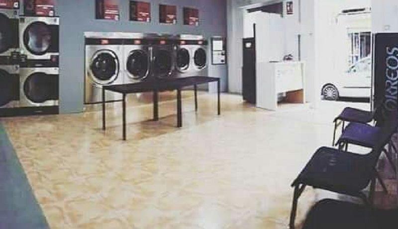 lavarie-automatique-a-vendre-malaga-COM20232-3