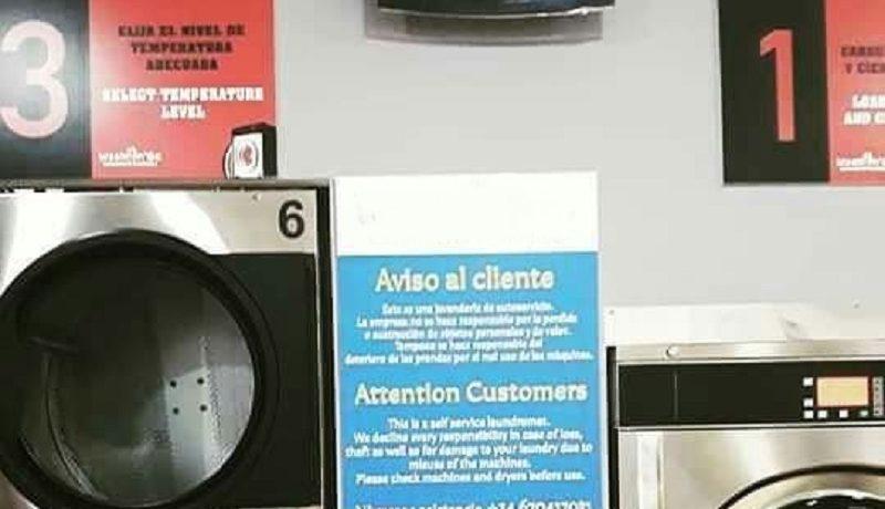 lavarie-automatique-a-vendre-malaga-COM20232-4