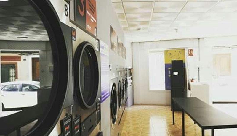lavarie-automatique-a-vendre-malaga-COM20232-5