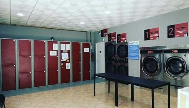 lavarie-automatique-a-vendre-malaga-COM20232-6