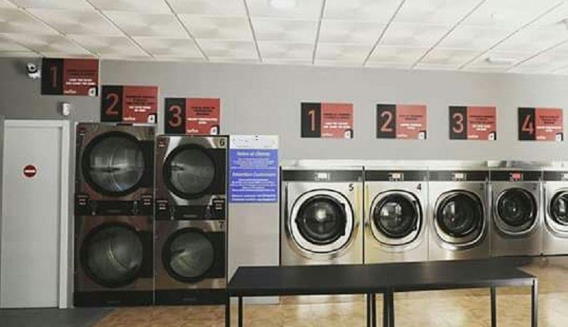 lavarie-automatique-a-vendre-malaga-COM20232-7