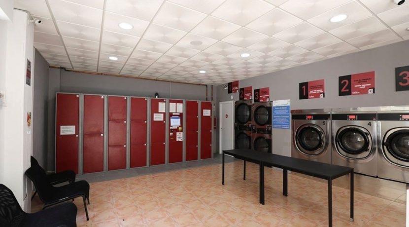 lavarie-automatique-a-vendre-malaga-COM20232-8