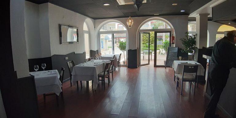 restaurant Torrevieja COM47118 (12)