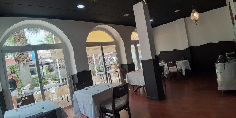 restaurant Torrevieja COM47118 (17)