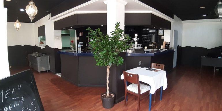 restaurant Torrevieja COM47118 (19)