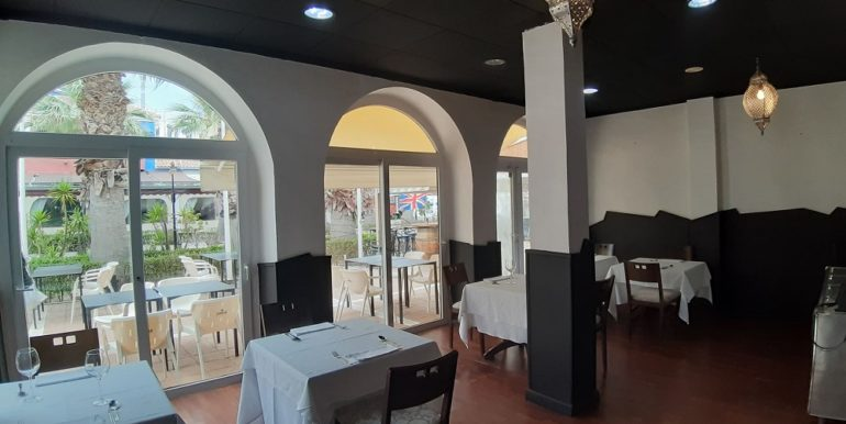 restaurant Torrevieja COM47118 (4)