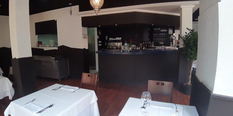 restaurant Torrevieja COM47118 (6)