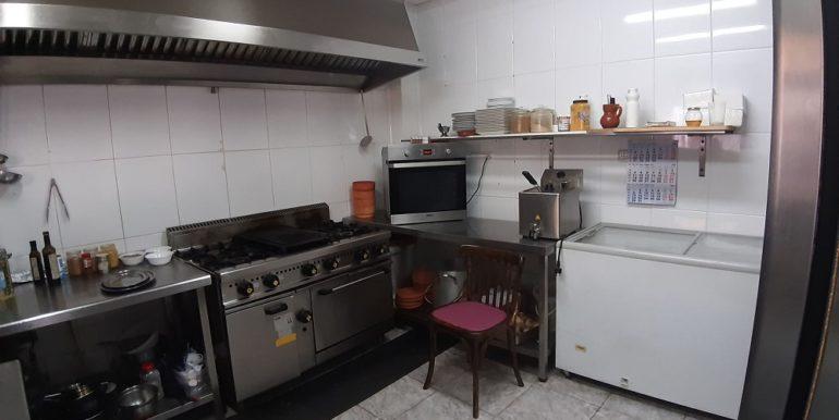 restaurant Torrevieja COM47118 (7)