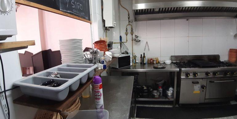 restaurant Torrevieja COM47118 (9)
