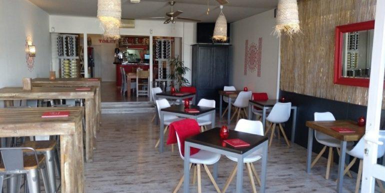 Albir-restaurant-com20270-2