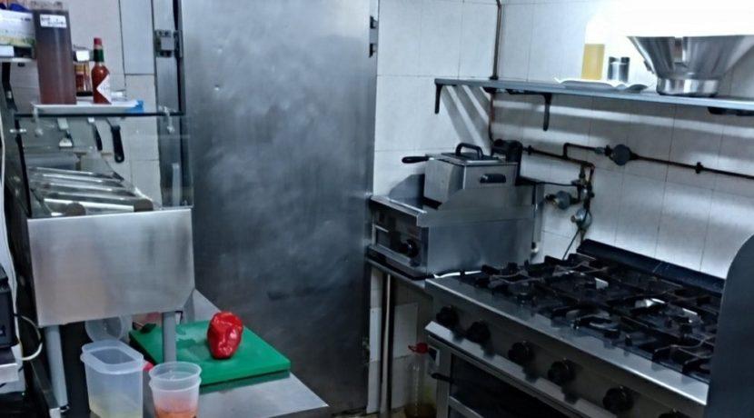 Albir-restaurant-com20270-3