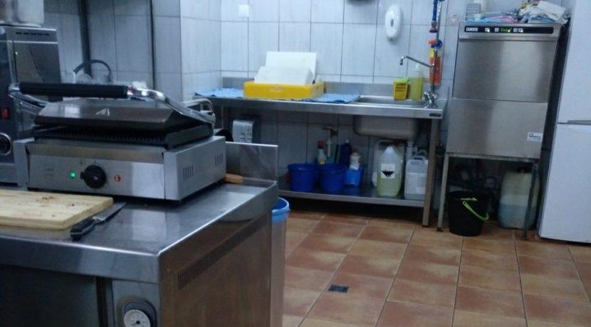 Albir-restaurant-com20270-4