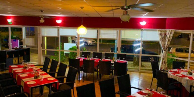 Albir-restaurant-com20289-1