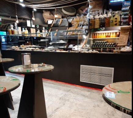 Alicante-pizzeria à emporter-com20250-1