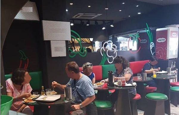 Alicante-pizzeria à emporter-com20250-2
