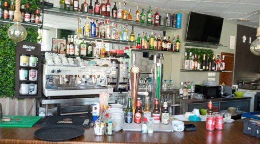 Bar tapas-alicante-com20245-4