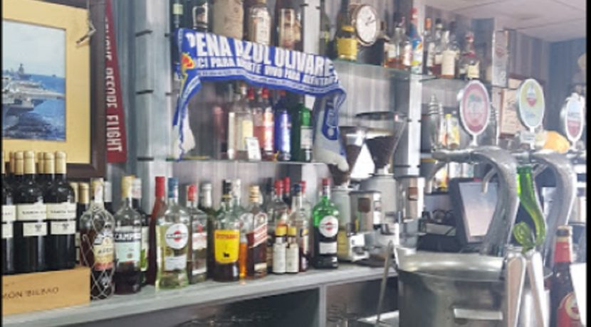 Benidorm-Bar tapas-com20262-3