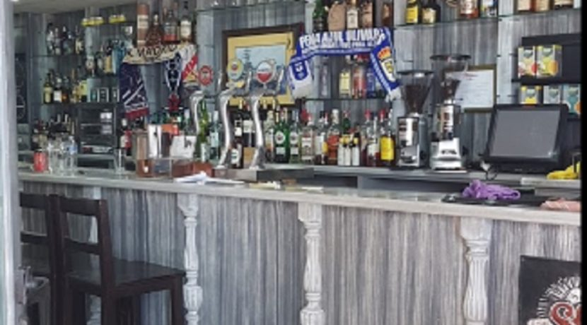 Benidorm-Bar tapas-com20262-6
