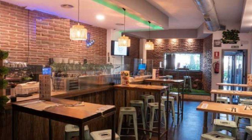Estepona-Bar cafeteria-com20274-1