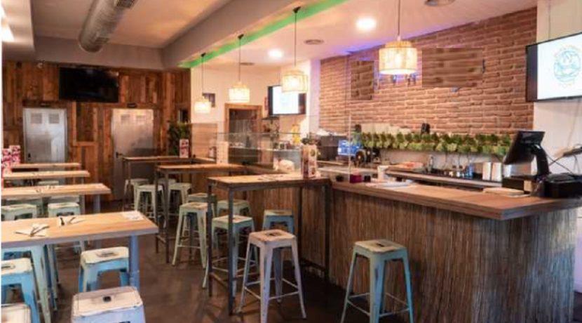 Estepona-Bar cafeteria-com20274-2