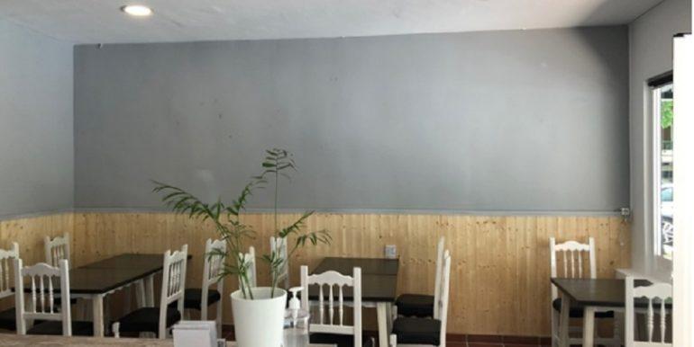 Fuengirola-restaurant-com20269-1