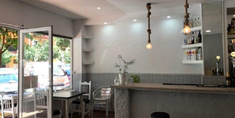 Fuengirola-restaurant-com20269-2