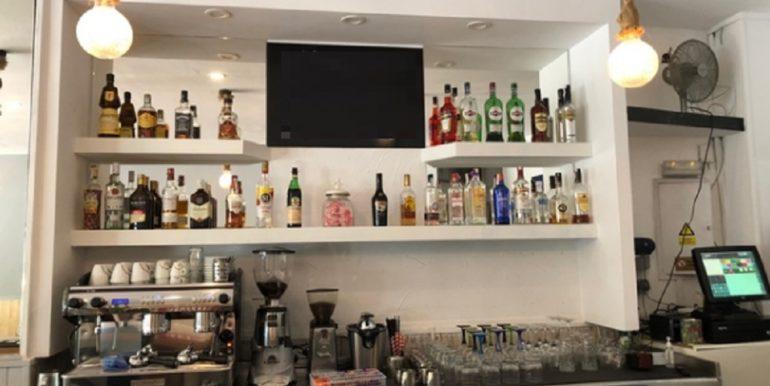 Fuengirola-restaurant-com20269-3